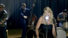 Miranda Lambert 'Only Prettier' music video