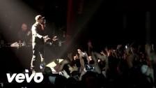 Disiz La Peste 'C'Est Ma Tournée' music video