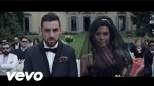 Coez 'Siamo Morti Insieme' music video
