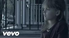 Wye Oak 'Please Concrete' music video