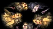 Beni (2) 'Someone Just Like You' music video