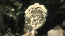 Nicole Atkins 'Hotel Plaster' music video