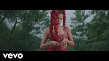 Bonzai 'I Feel Alright' music video
