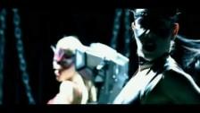 Jermaine Dupri 'Gotta Getcha' music video