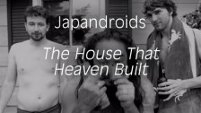 Japandroids 'The House That Heaven Built' music video