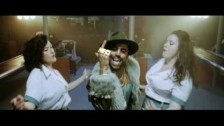 Balkan Beat Box 'Chin Chin' music video