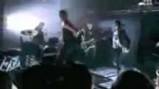 BodyRockers 'I Like The Way' music video