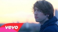 Mike Dignam 'Hurt' music video