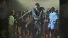 Few Bits 'It Will Set You Free' music video