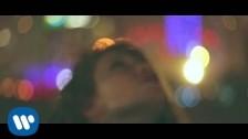 Jess Glynne 'Why Me' music video