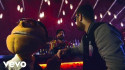 Deleterio 'Gran Rap' Music Video