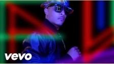 T.I. 'Money Talk' music video