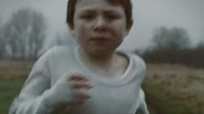 The Temper Trap 'Love Lost' music video