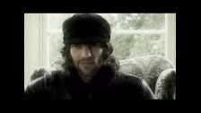 Richard Ashcroft 'Words Just Get In The Way' music video