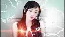 BeForU 'Ki-Se-Ki' music video