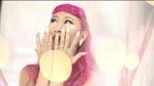 Effie Liu 'Tears 4 U' music video