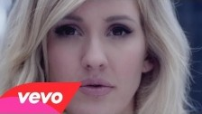 Ellie Goulding 'Beating Heart' music video