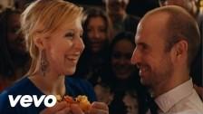 Cecilia G 'Passion Provider' music video