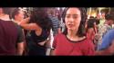 Fazerdaze 'Bedroom Talks' music video