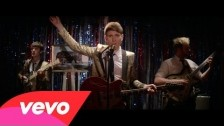 Franz Ferdinand 'Stand On The Horizon' music video