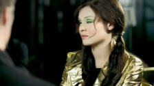 Sophie Ellis-Bextor 'I Won't Change You' music video