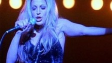 Taylor Dayne 'I'll Wait' music video