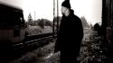 Torch 'In deinen Armen' Music Video