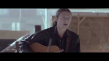 Brooks Forsyth 'Cast My Dreams To The Wind' music video