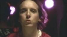 Har Mar Superstar 'Body Request' music video