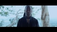Ty Dolla $ign 'Or Nah' music video