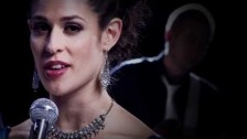Doomtree 'Into The Spin' music video