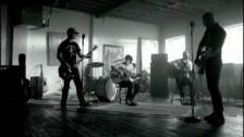 Hedley 'Gunnin'' music video