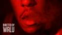 T.Grant 'Cases' Music Video