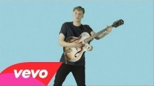 George Ezra 'Budapest' music video