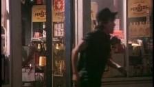 Jody Watley 'Don't You Want Me' music video