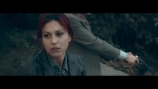 Lacuna Coil 'You Love 'cause I Hate You' music video