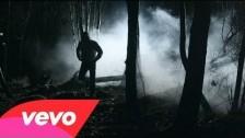Maskinisten 'Strid' music video