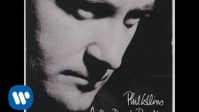 Phil Collins 'Another Day In Paradise' music video