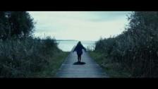 Blue Roi 'Home' music video