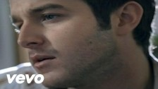 Easton Corbin 'I Can't Love You Back' music video