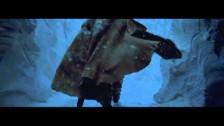 Tenacious D 'Wonderboy' music video