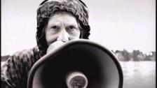Cult Of Luna 'Leave Me Here' music video