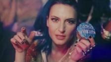 B3B3' 'Cookie Monsta' music video