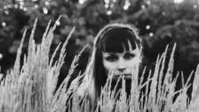 Hilary Woods 'Sabbath' music video