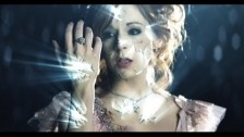 Lindsey Stirling 'Shatter Me' music video