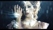 Lindsey Stirling 'Shatter Me' music video