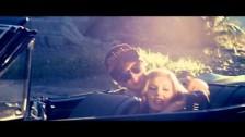 Mariah Parks & BB The Jerk 'Rebelz' music video