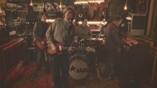 Starsailor 'This Time' music video