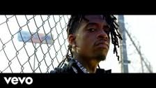 Rich Homie Quan 'Da Streetz' music video