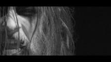 Dralms 'Pillars & Pyre' music video